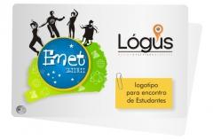 Lógus artes e serviços gráficos - foto 6