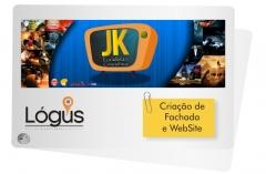 Lógus artes e serviços gráficos - foto 5