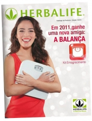 Herbalife loja alfa barra - http://www.catalogoherbalifebrasil.com.br