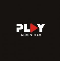 PLAY AUDIO CAR - Acessórios Automotivos para seu carro!