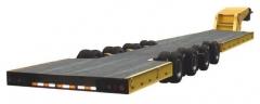 Rodotruck implementos rodoviários