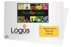 Lógus artes e serviços gráficos - foto 3