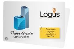 Lógus artes e serviços gráficos - foto 2