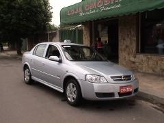 Sidinei akiyama - ponto de táxi em araçatuba