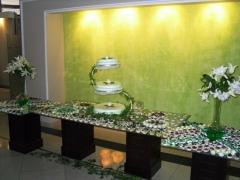 Emerson's flores arranjos florais e presentes - foto 1