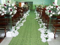 Emerson's flores arranjos florais e presentes - foto 6