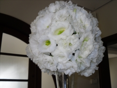 Emerson's flores arranjos florais e presentes - foto 28