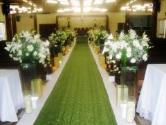 Emerson's flores arranjos florais e presentes - foto 12