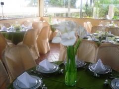 Emerson's flores arranjos florais e presentes - foto 36