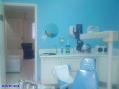Consult�rio dent�rio - foto 17