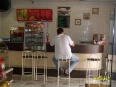 Panificadora nutripÃo - foto 11