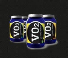 Integralmedica - vo2 + pro load series