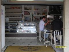 Panificadora nutripÃo - foto 4