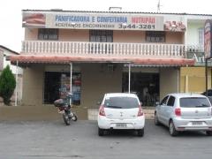 Panificadora nutripÃo - foto 2