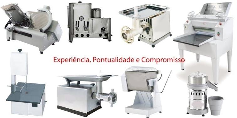 Usimática Indústria e Comércio Ltda - Arvoredo