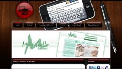 Designer Zone - www.designerzone.com.br