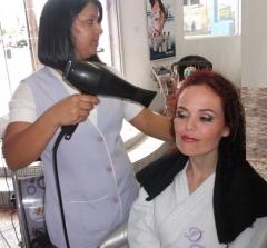 Di bellos cabeleireiros - foto 16