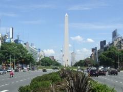 Intercâmbio high school: buenos aires - argentina (foto/image03)