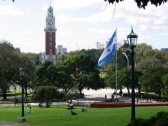 Intercâmbio high school: buenos aires - argentina (foto/image02)