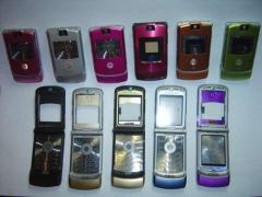 Acn celular - foto 10