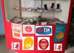 Foto 16 conserto e vendas de aparelhos de telefones - Acn Celular