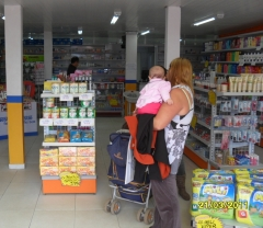 Farmacias hiper mais disk remédio - foto 3