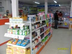 Farmacias hiper mais disk remédio - foto 16