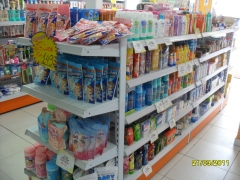 Farmacias hiper mais disk remédio - foto 13