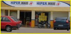 Farmacias hiper mais disk remédio - foto 23