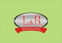 Foto 5 fornecimento de marmitas - L&r Refei��es Coletivas