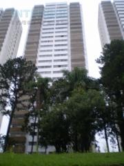 Apartamento CIDADE DUTRA, São Paulo,