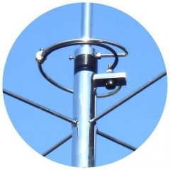 Steelbras antenas para radioamador - foto 21
