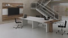 Mesa reuniÃo cabo p logistica - loja de móveis para escritorio planejado.cadeiras: giratória, interlocutor, espera, digitador, micro, computador, plástico,secretaria, rodízio, ergonômica, aproximação; poltrona: diretor, presidente, espera, ergonômica, visita, tela, recepção, couro, interlocutor, auditório, aproximação; armário: alto, baixo, 02 portas, semi aberto, credenza, secretária, diretor; móveis de aço; arquivos: 4 gavetas, aço, madeira, trilho telescópico; balcão: recepção, espera, escritório; mesa: escritório, planejado, ergonômica, escrivaninha, escolar, micro, diretor, gerencia, operacional, secretária; bancada linear; plataforma de trabalho; longarina; estante: aço, madeira, vidro; sofá para escritório; estação de trabalho; roupeiro; gaveteiros: volante, fixo; armário pasta suspensa; designer; banco: espera, recepção; mesa para reunião: redonda, semi oval, retangular, quadrada, vidro, madeira, fórmica; cadeira: universitária, desenhista, caixa, mocho, empilháveis, plástico, com braço, gás, igreja, escolar; mesa vidro, telemarketing, madeira, plástico, resina, refeitório, metal, fórmica; gaveta pasta suspensa; mesa: impressora, maquina, centro, telefone, canto, aparador e rodízio/rodinha de silicone; moveis de escritório;arquiteto; projetista; decoração. móveis de escritório planejado ergonomico: perdizes; pinheiros; higienópolis; pacaembu; butantã; avenida: paulista,faria lima, berrini, angélica, brasil;bandeirantes, dos estados, lapa; barra funda; bom retiro; vila: leopoldina, pompéia, anastácio, mariana, madalena, olímpia; casa verde; cerqueira cesar; bela vista; jardins; jardim europa; bairro do limão; jardim paulista; freguesia do o; pirituba; alphaville; santa cecília; republica; ipiranga; itaim bibi; consolação; santana; aclimação; brooklin; vergueiro; moema; são paulo.
