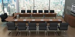 Mesa reuniÃo avenida paulista - loja de móveis para escritorio planejado.cadeiras: giratória, interlocutor, espera, digitador, micro, computador, plástico,secretaria, rodízio, ergonômica, aproximação; poltrona: diretor, presidente, espera, ergonômica, visita, tela, recepção, couro, interlocutor, auditório, aproximação; armário: alto, baixo, 02 portas, semi aberto, credenza, secretária, diretor; móveis de aço; arquivos: 4 gavetas, aço, madeira, trilho telescópico; balcão: recepção, espera, escritório; mesa: escritório, planejado, ergonômica, escrivaninha, escolar, micro, diretor, gerencia, operacional, secretária; bancada linear; plataforma de trabalho; longarina; estante: aço, madeira, vidro; sofá para escritório; estação de trabalho; roupeiro; gaveteiros: volante, fixo; armário pasta suspensa; designer; banco: espera, recepção; mesa para reunião: redonda, semi oval, retangular, quadrada, vidro, madeira, fórmica; cadeira: universitária, desenhista, caixa, mocho, empilháveis, plástico, com braço, gás, igreja, escolar; mesa vidro, telemarketing, madeira, plástico, resina, refeitório, metal, fórmica; gaveta pasta suspensa; mesa: impressora, maquina, centro, telefone, canto, aparador e rodízio/rodinha de silicone; moveis de escritório;arquiteto; projetista; decoração. móveis de escritório planejado ergonomico: perdizes; pinheiros; higienópolis; pacaembu; butantã; avenida: paulista,faria lima, berrini, angélica, brasil;bandeirantes, dos estados, lapa; barra funda; bom retiro; vila: leopoldina, pompéia, anastácio, mariana, madalena, olímpia; casa verde; cerqueira cesar; bela vista; jardins; jardim europa; bairro do limão; jardim paulista; freguesia do o; pirituba; alphaville; santa cecília; republica; ipiranga; itaim bibi; consolação; santana; aclimação; brooklin; vergueiro; moema; são paulo.