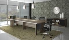Mesa reuniÃo perdizes - loja de móveis para escritorio planejado.cadeiras: giratória, interlocutor, espera, digitador, micro, computador, plástico,secretaria, rodízio, ergonômica, aproximação; poltrona: diretor, presidente, espera, ergonômica, visita, tela, recepção, couro, interlocutor, auditório, aproximação; armário: alto, baixo, 02 portas, semi aberto, credenza, secretária, diretor; móveis de aço; arquivos: 4 gavetas, aço, madeira, trilho telescópico; balcão: recepção, espera, escritório; mesa: escritório, planejado, ergonômica, escrivaninha, escolar, micro, diretor, gerencia, operacional, secretária; bancada linear; plataforma de trabalho; longarina; estante: aço, madeira, vidro; sofá para escritório; estação de trabalho; roupeiro; gaveteiros: volante, fixo; armário pasta suspensa; designer; banco: espera, recepção; mesa para reunião: redonda, semi oval, retangular, quadrada, vidro, madeira, fórmica; cadeira: universitária, desenhista, caixa, mocho, empilháveis, plástico, com braço, gás, igreja, escolar; mesa vidro, telemarketing, madeira, plástico, resina, refeitório, metal, fórmica; gaveta pasta suspensa; mesa: impressora, maquina, centro, telefone, canto, aparador e rodízio/rodinha de silicone; moveis de escritório;arquiteto; projetista; decoração. móveis de escritório planejado ergonomico: perdizes; pinheiros; higienópolis; pacaembu; butantã; avenida: paulista,faria lima, berrini, angélica, brasil;bandeirantes, dos estados, lapa; barra funda; bom retiro; vila: leopoldina, pompéia, anastácio, mariana, madalena, olímpia; casa verde; cerqueira cesar; bela vista; jardins; jardim europa; bairro do limão; jardim paulista; freguesia do o; pirituba; alphaville; santa cecília; republica; ipiranga; itaim bibi; consolação; santana; aclimação; brooklin; vergueiro; moema; são paulo.