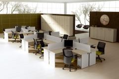 Projeto k - loja de móveis para escritorio planejado.cadeiras: giratória, interlocutor, espera, digitador, micro, computador, plástico,secretaria, rodízio, ergonômica, aproximação; poltrona: diretor, presidente, espera, ergonômica, visita, tela, recepção, couro, interlocutor, auditório, aproximação; armário: alto, baixo, 02 portas, semi aberto, credenza, secretária, diretor; móveis de aço; arquivos: 4 gavetas, aço, madeira, trilho telescópico; balcão: recepção, espera, escritório; mesa: escritório, planejado, ergonômica, escrivaninha, escolar, micro, diretor, gerencia, operacional, secretária; bancada linear; plataforma de trabalho; longarina; estante: aço, madeira, vidro; sofá para escritório; estação de trabalho; roupeiro; gaveteiros: volante, fixo; armário pasta suspensa; designer; banco: espera, recepção; mesa para reunião: redonda, semi oval, retangular, quadrada, vidro, madeira, fórmica; cadeira: universitária, desenhista, caixa, mocho, empilháveis, plástico, com braço, gás, igreja, escolar; mesa vidro, telemarketing, madeira, plástico, resina, refeitório, metal, fórmica; gaveta pasta suspensa; mesa: impressora, maquina, centro, telefone, canto, aparador e rodízio/rodinha de silicone; moveis de escritório;arquiteto; projetista; decoração. móveis de escritório planejado ergonomico: perdizes; pinheiros; higienópolis; pacaembu; butantã; avenida: paulista,faria lima, berrini, angélica, brasil;bandeirantes, dos estados, lapa; barra funda; bom retiro; vila: leopoldina, pompéia, anastácio, mariana, madalena, olímpia; casa verde; cerqueira cesar; bela vista; jardins; jardim europa; bairro do limão; jardim paulista; freguesia do o; pirituba; alphaville; santa cecília; republica; ipiranga; itaim bibi; consolação; santana; aclimação; brooklin; vergueiro; moema; são paulo.