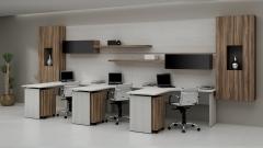 Mesa escritorio atendimento - loja de móveis para escritorio planejado.cadeiras: giratória, interlocutor, espera, digitador, micro, computador, plástico,secretaria, rodízio, ergonômica, aproximação; poltrona: diretor, presidente, espera, ergonômica, visita, tela, recepção, couro, interlocutor, auditório, aproximação; armário: alto, baixo, 02 portas, semi aberto, credenza, secretária, diretor; móveis de aço; arquivos: 4 gavetas, aço, madeira, trilho telescópico; balcão: recepção, espera, escritório; mesa: escritório, planejado, ergonômica, escrivaninha, escolar, micro, diretor, gerencia, operacional, secretária; bancada linear; plataforma de trabalho; longarina; estante: aço, madeira, vidro; sofá para escritório; estação de trabalho; roupeiro; gaveteiros: volante, fixo; armário pasta suspensa; designer; banco: espera, recepção; mesa para reunião: redonda, semi oval, retangular, quadrada, vidro, madeira, fórmica; cadeira: universitária, desenhista, caixa, mocho, empilháveis, plástico, com braço, gás, igreja, escolar; mesa vidro, telemarketing, madeira, plástico, resina, refeitório, metal, fórmica; gaveta pasta suspensa; mesa: impressora, maquina, centro, telefone, canto, aparador e rodízio/rodinha de silicone; moveis de escritório;arquiteto; projetista; decoração. móveis de escritório planejado ergonomico: perdizes; pinheiros; higienópolis; pacaembu; butantã; avenida: paulista,faria lima, berrini, angélica, brasil;bandeirantes, dos estados, lapa; barra funda; bom retiro; vila: leopoldina, pompéia, anastácio, mariana, madalena, olímpia; casa verde; cerqueira cesar; bela vista; jardins; jardim europa; bairro do limão; jardim paulista; freguesia do o; pirituba; alphaville; santa cecília; republica; ipiranga; itaim bibi; consolação; santana; aclimação; brooklin; vergueiro; moema; são paulo.