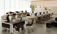 Bancada de trabalho consolaÇÃo - loja de móveis para escritorio planejado.cadeiras: giratória, interlocutor, espera, digitador, micro, computador, plástico,secretaria, rodízio, ergonômica, aproximação; poltrona: diretor, presidente, espera, ergonômica, visita, tela, recepção, couro, interlocutor, auditório, aproximação; armário: alto, baixo, 02 portas, semi aberto, credenza, secretária, diretor; móveis de aço; arquivos: 4 gavetas, aço, madeira, trilho telescópico; balcão: recepção, espera, escritório; mesa: escritório, planejado, ergonômica, escrivaninha, escolar, micro, diretor, gerencia, operacional, secretária; bancada linear; plataforma de trabalho; longarina; estante: aço, madeira, vidro; sofá para escritório; estação de trabalho; roupeiro; gaveteiros: volante, fixo; armário pasta suspensa; designer; banco: espera, recepção; mesa para reunião: redonda, semi oval, retangular, quadrada, vidro, madeira, fórmica; cadeira: universitária, desenhista, caixa, mocho, empilháveis, plástico, com braço, gás, igreja, escolar; mesa vidro, telemarketing, madeira, plástico, resina, refeitório, metal, fórmica; gaveta pasta suspensa; mesa: impressora, maquina, centro, telefone, canto, aparador e rodízio/rodinha de silicone; moveis de escritório;arquiteto; projetista; decoração. móveis de escritório planejado ergonomico: perdizes; pinheiros; higienópolis; pacaembu; butantã; avenida: paulista,faria lima, berrini, angélica, brasil;bandeirantes, dos estados, lapa; barra funda; bom retiro; vila: leopoldina, pompéia, anastácio, mariana, madalena, olímpia; casa verde; cerqueira cesar; bela vista; jardins; jardim europa; bairro do limão; jardim paulista; freguesia do o; pirituba; alphaville; santa cecília; republica; ipiranga; itaim bibi; consolação; santana; aclimação; brooklin; vergueiro; moema; são paulo.
