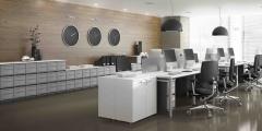 Mesa e arquivo escritorio - loja de móveis para escritorio planejado.cadeiras: giratória, interlocutor, espera, digitador, micro, computador, plástico,secretaria, rodízio, ergonômica, aproximação; poltrona: diretor, presidente, espera, ergonômica, visita, tela, recepção, couro, interlocutor, auditório, aproximação; armário: alto, baixo, 02 portas, semi aberto, credenza, secretária, diretor; móveis de aço; arquivos: 4 gavetas, aço, madeira, trilho telescópico; balcão: recepção, espera, escritório; mesa: escritório, planejado, ergonômica, escrivaninha, escolar, micro, diretor, gerencia, operacional, secretária; bancada linear; plataforma de trabalho; longarina; estante: aço, madeira, vidro; sofá para escritório; estação de trabalho; roupeiro; gaveteiros: volante, fixo; armário pasta suspensa; designer; banco: espera, recepção; mesa para reunião: redonda, semi oval, retangular, quadrada, vidro, madeira, fórmica; cadeira: universitária, desenhista, caixa, mocho, empilháveis, plástico, com braço, gás, igreja, escolar; mesa vidro, telemarketing, madeira, plástico, resina, refeitório, metal, fórmica; gaveta pasta suspensa; mesa: impressora, maquina, centro, telefone, canto, aparador e rodízio/rodinha de silicone; moveis de escritório;arquiteto; projetista; decoração. móveis de escritório planejado ergonomico: perdizes; pinheiros; higienópolis; pacaembu; butantã; avenida: paulista,faria lima, berrini, angélica, brasil;bandeirantes, dos estados, lapa; barra funda; bom retiro; vila: leopoldina, pompéia, anastácio, mariana, madalena, olímpia; casa verde; cerqueira cesar; bela vista; jardins; jardim europa; bairro do limão; jardim paulista; freguesia do o; pirituba; alphaville; santa cecília; republica; ipiranga; itaim bibi; consolação; santana; aclimação; brooklin; vergueiro; moema; são paulo.