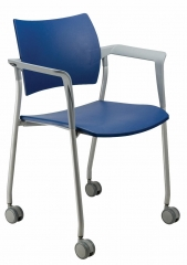 Cadeira de plastico com rodinha - loja de móveis para escritorio planejado.cadeiras: giratória, interlocutor, espera, digitador, micro, computador, plástico,secretaria, rodízio, ergonômica, aproximação; poltrona: diretor, presidente, espera, ergonômica, visita, tela, recepção, couro, interlocutor, auditório, aproximação; armário: alto, baixo, 02 portas, semi aberto, credenza, secretária, diretor; móveis de aço; arquivos: 4 gavetas, aço, madeira, trilho telescópico; balcão: recepção, espera, escritório; mesa: escritório, planejado, ergonômica, escrivaninha, escolar, micro, diretor, gerencia, operacional, secretária; bancada linear; plataforma de trabalho; longarina; estante: aço, madeira, vidro; sofá para escritório; estação de trabalho; roupeiro; gaveteiros: volante, fixo; armário pasta suspensa; designer; banco: espera, recepção; mesa para reunião: redonda, semi oval, retangular, quadrada, vidro, madeira, fórmica; cadeira: universitária, desenhista, caixa, mocho, empilháveis, plástico, com braço, gás, igreja, escolar; mesa vidro, telemarketing, madeira, plástico, resina, refeitório, metal, fórmica; gaveta pasta suspensa; mesa: impressora, maquina, centro, telefone, canto, aparador e rodízio/rodinha de silicone; moveis de escritório;arquiteto; projetista; decoração. móveis de escritório planejado ergonomico: perdizes; pinheiros; higienópolis; pacaembu; butantã; avenida: paulista,faria lima, berrini, angélica, brasil;bandeirantes, dos estados, lapa; barra funda; bom retiro; vila: leopoldina, pompéia, anastácio, mariana, madalena, olímpia; casa verde; cerqueira cesar; bela vista; jardins; jardim europa; bairro do limão; jardim paulista; freguesia do o; pirituba; alphaville; santa cecília; republica; ipiranga; itaim bibi; consolação; santana; aclimação; brooklin; vergueiro; moema; são paulo.