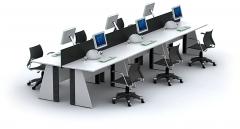 Bancada linear de trabalho - loja de móveis para escritorio planejado.cadeiras: giratória, interlocutor, espera, digitador, micro, computador, plástico,secretaria, rodízio, ergonômica, aproximação; poltrona: diretor, presidente, espera, ergonômica, visita, tela, recepção, couro, interlocutor, auditório, aproximação; armário: alto, baixo, 02 portas, semi aberto, credenza, secretária, diretor; móveis de aço; arquivos: 4 gavetas, aço, madeira, trilho telescópico; balcão: recepção, espera, escritório; mesa: escritório, planejado, ergonômica, escrivaninha, escolar, micro, diretor, gerencia, operacional, secretária; bancada linear; plataforma de trabalho; longarina; estante: aço, madeira, vidro; sofá para escritório; estação de trabalho; roupeiro; gaveteiros: volante, fixo; armário pasta suspensa; designer; banco: espera, recepção; mesa para reunião: redonda, semi oval, retangular, quadrada, vidro, madeira, fórmica; cadeira: universitária, desenhista, caixa, mocho, empilháveis, plástico, com braço, gás, igreja, escolar; mesa vidro, telemarketing, madeira, plástico, resina, refeitório, metal, fórmica; gaveta pasta suspensa; mesa: impressora, maquina, centro, telefone, canto, aparador e rodízio/rodinha de silicone; moveis de escritório;arquiteto; projetista; decoração. móveis de escritório planejado ergonomico: perdizes; pinheiros; higienópolis; pacaembu; butantã; avenida: paulista,faria lima, berrini, angélica, brasil;bandeirantes, dos estados, lapa; barra funda; bom retiro; vila: leopoldina, pompéia, anastácio, mariana, madalena, olímpia; casa verde; cerqueira cesar; bela vista; jardins; jardim europa; bairro do limão; jardim paulista; freguesia do o; pirituba; alphaville; santa cecília; republica; ipiranga; itaim bibi; consolação; santana; aclimação; brooklin; vergueiro; moema; são paulo.