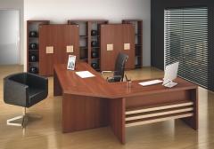 Mesa escritorio advogado - loja de móveis para escritorio planejado.cadeiras: giratória, interlocutor, espera, digitador, micro, computador, plástico,secretaria, rodízio, ergonômica, aproximação; poltrona: diretor, presidente, espera, ergonômica, visita, tela, recepção, couro, interlocutor, auditório, aproximação; armário: alto, baixo, 02 portas, semi aberto, credenza, secretária, diretor; móveis de aço; arquivos: 4 gavetas, aço, madeira, trilho telescópico; balcão: recepção, espera, escritório; mesa: escritório, planejado, ergonômica, escrivaninha, escolar, micro, diretor, gerencia, operacional, secretária; bancada linear; plataforma de trabalho; longarina; estante: aço, madeira, vidro; sofá para escritório; estação de trabalho; roupeiro; gaveteiros: volante, fixo; armário pasta suspensa; designer; banco: espera, recepção; mesa para reunião: redonda, semi oval, retangular, quadrada, vidro, madeira, fórmica; cadeira: universitária, desenhista, caixa, mocho, empilháveis, plástico, com braço, gás, igreja, escolar; mesa vidro, telemarketing, madeira, plástico, resina, refeitório, metal, fórmica; gaveta pasta suspensa; mesa: impressora, maquina, centro, telefone, canto, aparador e rodízio/rodinha de silicone; moveis de escritório;arquiteto; projetista; decoração. móveis de escritório planejado ergonomico: perdizes; pinheiros; higienópolis; pacaembu; butantã; avenida: paulista,faria lima, berrini, angélica, brasil;bandeirantes, dos estados, lapa; barra funda; bom retiro; vila: leopoldina, pompéia, anastácio, mariana, madalena, olímpia; casa verde; cerqueira cesar; bela vista; jardins; jardim europa; bairro do limão; jardim paulista; freguesia do o; pirituba; alphaville; santa cecília; republica; ipiranga; itaim bibi; consolação; santana; aclimação; brooklin; vergueiro; moema; são paulo.