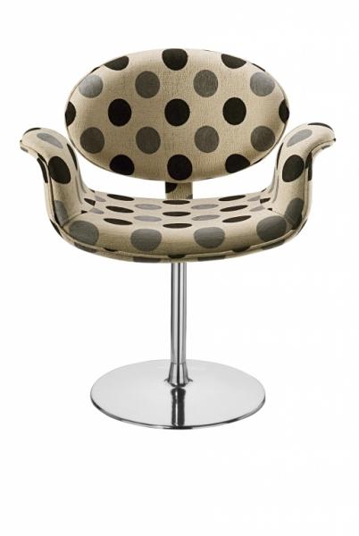 Escrivaninha Para Quarto Com Cadeira ~ INTERLOCUTOR  Loja de M?veis para Escritorio Planejado Cadeiras