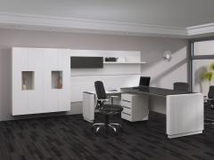 Mesa escritorio branca - loja de móveis para escritorio planejado.cadeiras: giratória, interlocutor, espera, digitador, micro, computador, plástico,secretaria, rodízio, ergonômica, aproximação; poltrona: diretor, presidente, espera, ergonômica, visita, tela, recepção, couro, interlocutor, auditório, aproximação; armário: alto, baixo, 02 portas, semi aberto, credenza, secretária, diretor; móveis de aço; arquivos: 4 gavetas, aço, madeira, trilho telescópico; balcão: recepção, espera, escritório; mesa: escritório, planejado, ergonômica, escrivaninha, escolar, micro, diretor, gerencia, operacional, secretária; bancada linear; plataforma de trabalho; longarina; estante: aço, madeira, vidro; sofá para escritório; estação de trabalho; roupeiro; gaveteiros: volante, fixo; armário pasta suspensa; designer; banco: espera, recepção; mesa para reunião: redonda, semi oval, retangular, quadrada, vidro, madeira, fórmica; cadeira: universitária, desenhista, caixa, mocho, empilháveis, plástico, com braço, gás, igreja, escolar; mesa vidro, telemarketing, madeira, plástico, resina, refeitório, metal, fórmica; gaveta pasta suspensa; mesa: impressora, maquina, centro, telefone, canto, aparador e rodízio/rodinha de silicone; moveis de escritório;arquiteto; projetista; decoração. móveis de escritório planejado ergonomico: perdizes; pinheiros; higienópolis; pacaembu; butantã; avenida: paulista,faria lima, berrini, angélica, brasil;bandeirantes, dos estados, lapa; barra funda; bom retiro; vila: leopoldina, pompéia, anastácio, mariana, madalena, olímpia; casa verde; cerqueira cesar; bela vista; jardins; jardim europa; bairro do limão; jardim paulista; freguesia do o; pirituba; alphaville; santa cecília; republica; ipiranga; itaim bibi; consolação; santana; aclimação; brooklin; vergueiro; moema; são paulo.