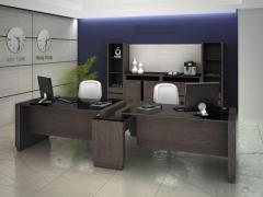 Mesa de vidro escritorio - loja de móveis para escritorio planejado.cadeiras: giratória, interlocutor, espera, digitador, micro, computador, plástico,secretaria, rodízio, ergonômica, aproximação; poltrona: diretor, presidente, espera, ergonômica, visita, tela, recepção, couro, interlocutor, auditório, aproximação; armário: alto, baixo, 02 portas, semi aberto, credenza, secretária, diretor; móveis de aço; arquivos: 4 gavetas, aço, madeira, trilho telescópico; balcão: recepção, espera, escritório; mesa: escritório, planejado, ergonômica, escrivaninha, escolar, micro, diretor, gerencia, operacional, secretária; bancada linear; plataforma de trabalho; longarina; estante: aço, madeira, vidro; sofá para escritório; estação de trabalho; roupeiro; gaveteiros: volante, fixo; armário pasta suspensa; designer; banco: espera, recepção; mesa para reunião: redonda, semi oval, retangular, quadrada, vidro, madeira, fórmica; cadeira: universitária, desenhista, caixa, mocho, empilháveis, plástico, com braço, gás, igreja, escolar; mesa vidro, telemarketing, madeira, plástico, resina, refeitório, metal, fórmica; gaveta pasta suspensa; mesa: impressora, maquina, centro, telefone, canto, aparador e rodízio/rodinha de silicone; moveis de escritório;arquiteto; projetista; decoração. móveis de escritório planejado ergonomico: perdizes; pinheiros; higienópolis; pacaembu; butantã; avenida: paulista,faria lima, berrini, angélica, brasil;bandeirantes, dos estados, lapa; barra funda; bom retiro; vila: leopoldina, pompéia, anastácio, mariana, madalena, olímpia; casa verde; cerqueira cesar; bela vista; jardins; jardim europa; bairro do limão; jardim paulista; freguesia do o; pirituba; alphaville; santa cecília; republica; ipiranga; itaim bibi; consolação; santana; aclimação; brooklin; vergueiro; moema; são paulo.