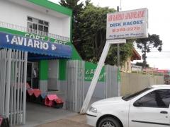AVIÁRIO ANDRADE - Foto 2