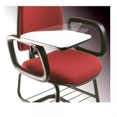 Cadeira universitaria - loja de móveis para escritorio planejado.cadeiras: giratória, interlocutor, espera, digitador, micro, computador, plástico,secretaria, rodízio, ergonômica, aproximação; poltrona: diretor, presidente, espera, ergonômica, visita, tela, recepção, couro, interlocutor, auditório, aproximação; armário: alto, baixo, 02 portas, semi aberto, credenza, secretária, diretor; móveis de aço; arquivos: 4 gavetas, aço, madeira, trilho telescópico; balcão: recepção, espera, escritório; mesa: escritório, planejado, ergonômica, escrivaninha, escolar, micro, diretor, gerencia, operacional, secretária; bancada linear; plataforma de trabalho; longarina; estante: aço, madeira, vidro; sofá para escritório; estação de trabalho; roupeiro; gaveteiros: volante, fixo; armário pasta suspensa; designer; banco: espera, recepção; mesa para reunião: redonda, semi oval, retangular, quadrada, vidro, madeira, fórmica; cadeira: universitária, desenhista, caixa, mocho, empilháveis, plástico, com braço, gás, igreja, escolar; mesa vidro, telemarketing, madeira, plástico, resina, refeitório, metal, fórmica; gaveta pasta suspensa; mesa: impressora, maquina, centro, telefone, canto, aparador e rodízio/rodinha de silicone; moveis de escritório;arquiteto; projetista; decoração. móveis de escritório planejado ergonomico: perdizes; pinheiros; higienópolis; pacaembu; butantã; avenida: paulista,faria lima, berrini, angélica, brasil;bandeirantes, dos estados, lapa; barra funda; bom retiro; vila: leopoldina, pompéia, anastácio, mariana, madalena, olímpia; casa verde; cerqueira cesar; bela vista; jardins; jardim europa; bairro do limão; jardim paulista; freguesia do o; pirituba; alphaville; santa cecília; republica; ipiranga; itaim bibi; consolação; santana; aclimação; brooklin; vergueiro; moema; são paulo.