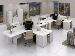 EstaÇÃo de trabalho - loja de móveis para escritorio planejado.cadeiras: giratória, interlocutor, espera, digitador, micro, computador, plástico,secretaria, rodízio, ergonômica, aproximação; poltrona: diretor, presidente, espera, ergonômica, visita, tela, recepção, couro, interlocutor, auditório, aproximação; armário: alto, baixo, 02 portas, semi aberto, credenza, secretária, diretor; móveis de aço; arquivos: 4 gavetas, aço, madeira, trilho telescópico; balcão: recepção, espera, escritório; mesa: escritório, planejado, ergonômica, escrivaninha, escolar, micro, diretor, gerencia, operacional, secretária; bancada linear; plataforma de trabalho; longarina; estante: aço, madeira, vidro; sofá para escritório; estação de trabalho; roupeiro; gaveteiros: volante, fixo; armário pasta suspensa; designer; banco: espera, recepção; mesa para reunião: redonda, semi oval, retangular, quadrada, vidro, madeira, fórmica; cadeira: universitária, desenhista, caixa, mocho, empilháveis, plástico, com braço, gás, igreja, escolar; mesa vidro, telemarketing, madeira, plástico, resina, refeitório, metal, fórmica; gaveta pasta suspensa; mesa: impressora, maquina, centro, telefone, canto, aparador e rodízio/rodinha de silicone; moveis de escritório;arquiteto; projetista; decoração. móveis de escritório planejado ergonomico: perdizes; pinheiros; higienópolis; pacaembu; butantã; avenida: paulista,faria lima, berrini, angélica, brasil;bandeirantes, dos estados, lapa; barra funda; bom retiro; vila: leopoldina, pompéia, anastácio, mariana, madalena, olímpia; casa verde; cerqueira cesar; bela vista; jardins; jardim europa; bairro do limão; jardim paulista; freguesia do o; pirituba; alphaville; santa cecília; republica; ipiranga; itaim bibi; consolação; santana; aclimação; brooklin; vergueiro; moema; são paulo.
