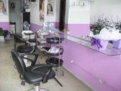 Cort & art cabeleireiros - foto 14