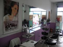 Cort & art cabeleireiros - foto 22